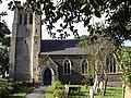 Thornton Watlass Church - geograph.org.uk - 50401.jpg