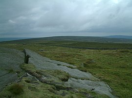 Thorpe Fell Top.jpg