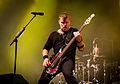 Three Days Grace - Rock am Ring 2015-9463.jpg
