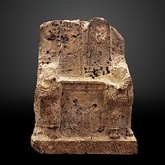 Throne of Astare-AO 4565