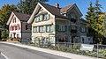 Thuraustrasse 38 & 36 in Ebnat-Kappel.jpg
