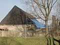 Thurner Mühle mit Zaun 2014 AK.jpg