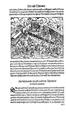 Thurnierbuch (Rüxner) 062.png