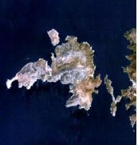 Thimaina (Fournoi)