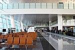 Tianhe Airport Terminal 3 (02).jpg