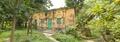 Tibbati Baba Vedanta Ashram - Eastern Facade - 76-3 Taantipara Lane - Howrah 2014-11-04 0335-0336.TIF