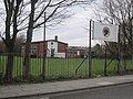 Tiber Park, Coltart Road, Liverpool.JPG