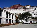 Tibet-5487 (2213121674).jpg