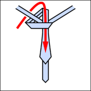 Tie diagram l-c-end-better.png
