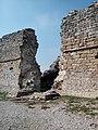 Tiebas - Vista de las ruinas del Castillo 07.jpg