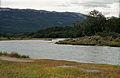 Tierra del Fuego14(js).jpg