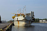 Tiger Split Hopper Barge R04.jpg