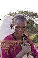 Tigray Woman, Ethiopia (14487628964).jpg