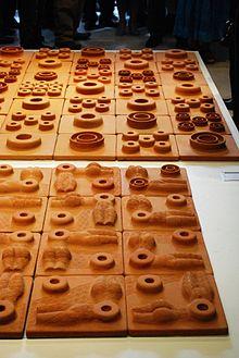 Tiles For Bathroom Wall
