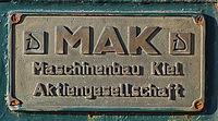 Tillverkarskylt från MAK.JPG
