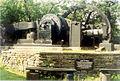 Tilt hammer abbeydale industrial hamlet copy.jpg