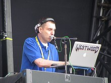 British hip hop - Wikipedia