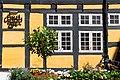 Timber frame at Nyhavn 63, København.jpg