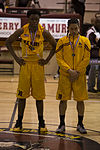 Time comes for two seniors to hand in their jerseys 150218-M-KE800-112.jpg
