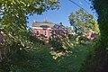 Timothy Mills House.jpg