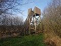 Tinglev Mose fugletårn.jpg