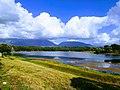 Tirana Artificial Lake 3.jpg