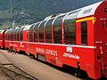 Tirano-Panoramawagen-Bernina-Express.jpg
