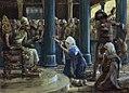 Tissot The Wisdom of Solomon.jpg