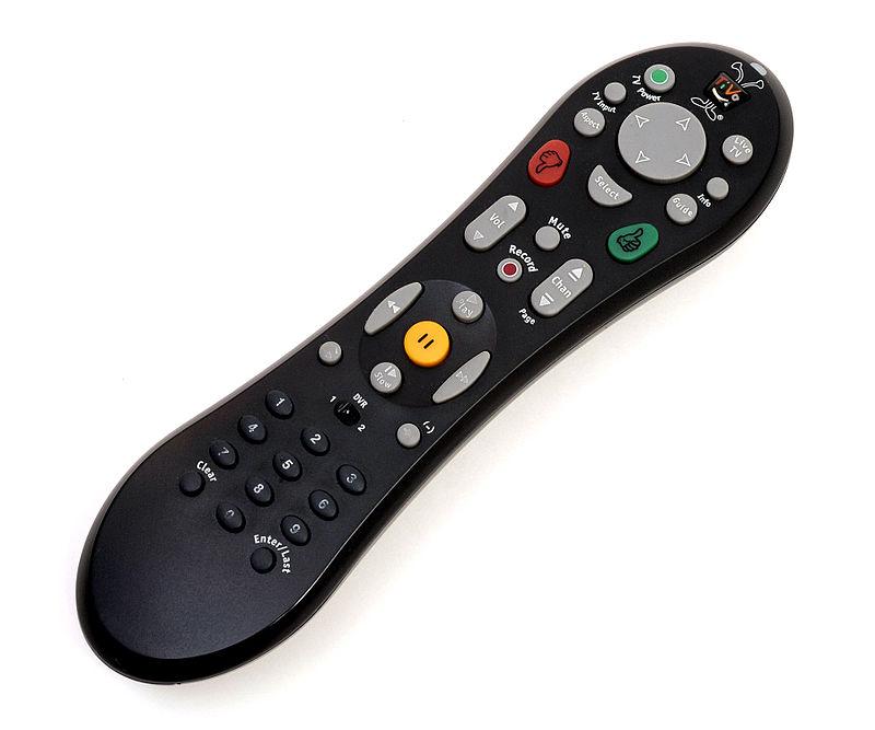 Tivo-remote.jpg