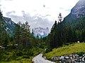 Toblach Alpen in Toblach 1.jpg