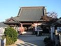 Tokushoji (Makabe) 02.jpg