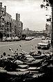 Tokyo 1970-04-3.jpg