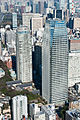 Tokyo Tower - City View 2.jpg
