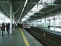 Tokyu-futako-tamagawa-platform.jpg