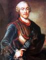 Tomasz Antoni Zamoyski.PNG