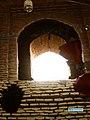 Tomb Mai Maharban Multan Windows.jpg