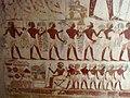 Tomb TT56 of Userhat (Kairoinfo4u).jpg