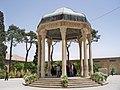 Tomb of Hafez (Shiraz, Iran) (27997628384).jpg