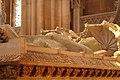Tomb of Mestre de Avis ---oh wait! (5668791343).jpg