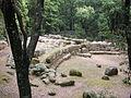 Tomba dei Giganti Seleni II.JPG