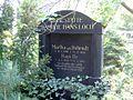 Tombstone Hans Loch.jpg