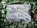 Tombstone Klaus Wittkugel.jpg