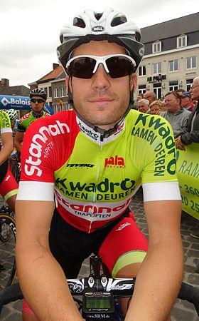 Tongeren - Ronde van Limburg, 15 juni 2014 (C58).JPG