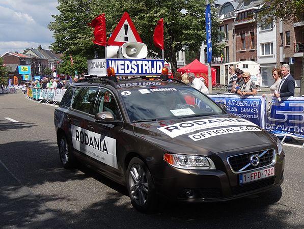 Tongeren - Ronde van Limburg, 15 juni 2014 (E061).JPG