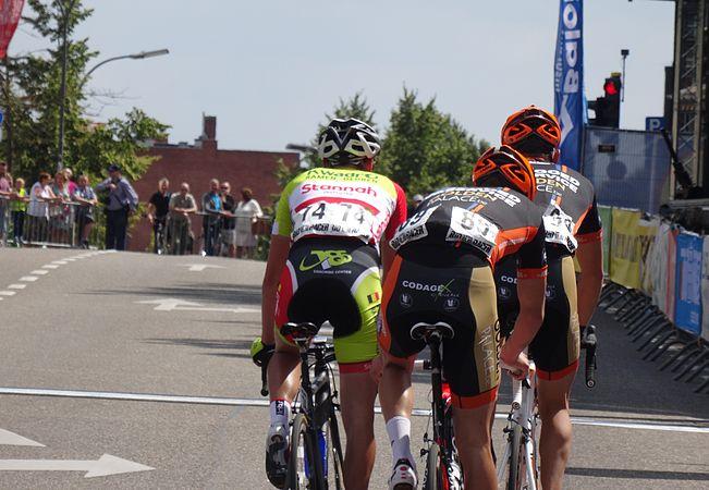 Tongeren - Ronde van Limburg, 15 juni 2014 (E073).JPG
