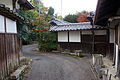 Tono Kizugawa Kyoto pref Japan34n.jpg