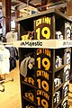 Tony Gwynn No. 19 shirts.JPG