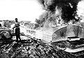 Toolo-Sports-Hall-on-fire-1966.jpg