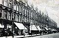 Topsfield Parade 1914.jpg