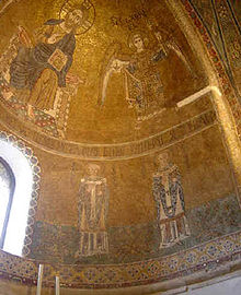 220px-Torcello_-_Abside_droite.jpg